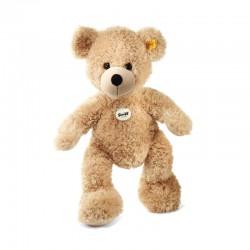 Steiff Fynn Teddybeer beige 40 cm 111679