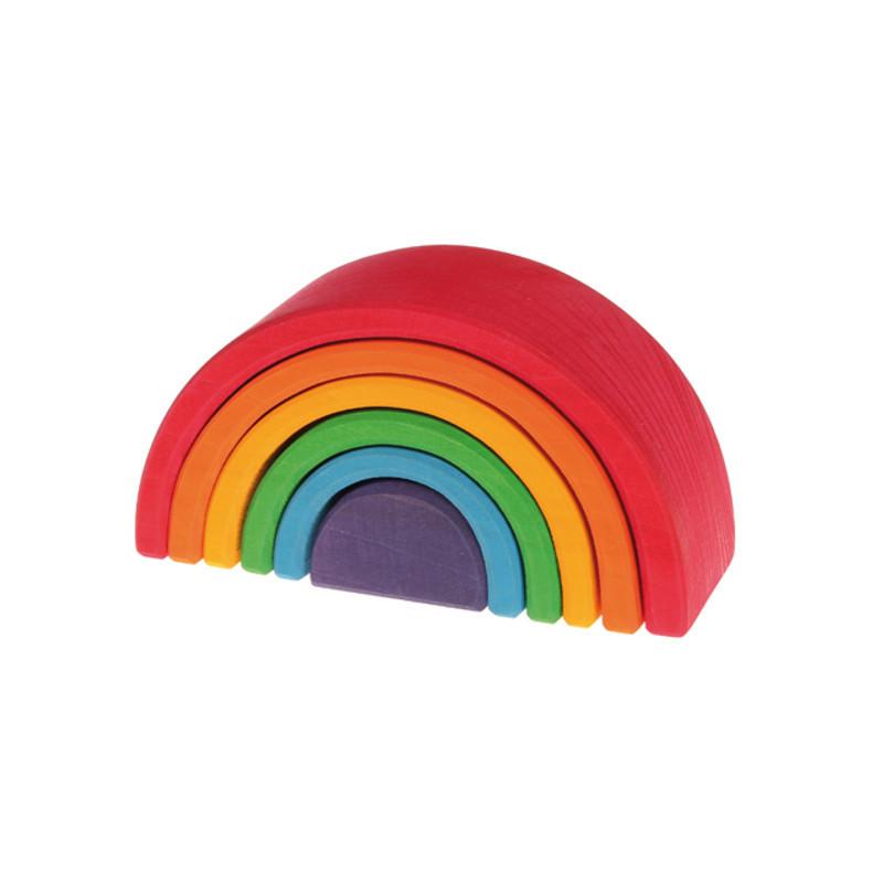 Regenboog M